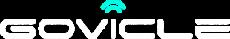 Govicle Sdn Bhd Logo